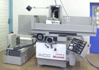 fabrication-mecanique-outils-tournage-fraisage-haute-savoie