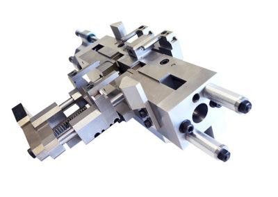 fabrication-outil-haute-horlogerie