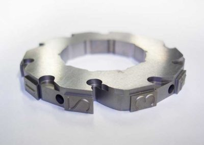fabrication-outillage-horlogerie