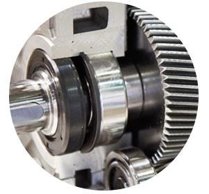 usinage outillage mecanique